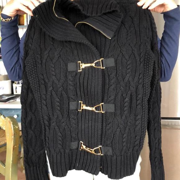 Lauren Ralph Lauren Sweaters - Ralph Lauren Cable sweater